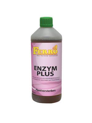 Ferro Enzym Plus 1 ltr