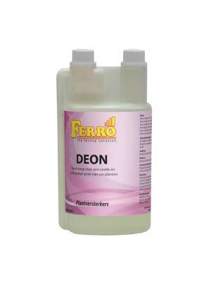 Ferro Deon 0.125 ltr