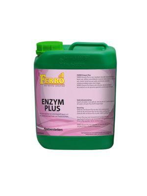 Ferro Enzym Plus 10 ltr