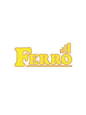 Ferro PH min Bloei  5 ltr
