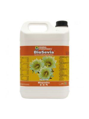 Ghe BioSevia Bloom 5 ltr