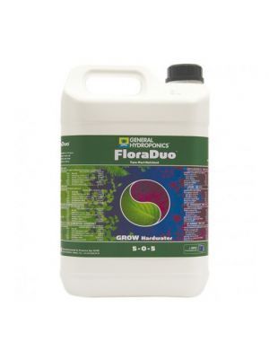 Ghe FloraDuo Gro HardWater 10 ltr