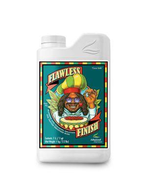 Advanced Nutrients Flawless Finish 1 liter