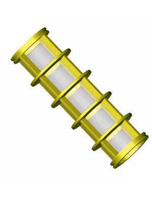 FLF Filter 100 Micron 2
