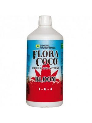 Ghe FloraCoco BLOOM 0,5 ltr