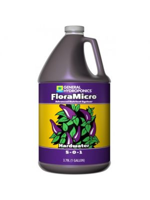 Ghe FloraMicro 5 ltr