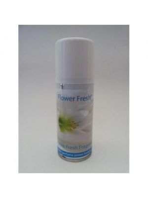 Mega Luchtverfrisser Flower Fresh