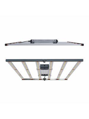 1 Led Lamp Fluence SPYDR 2i
