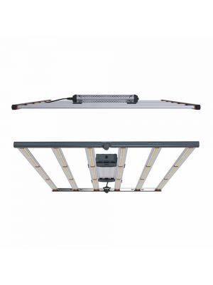 1 Led Lamp Fluence SPYDR 2x