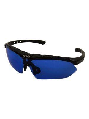 Garden Highpro, Newlite Vision, Standard Glasses