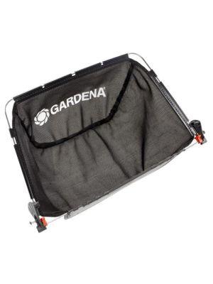 Gardena Cut & Collect Opvangzak (Easycut)
