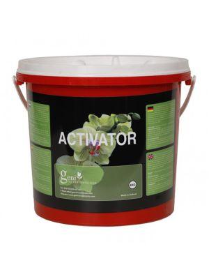 Geni Soil Aktrivator 4 KG