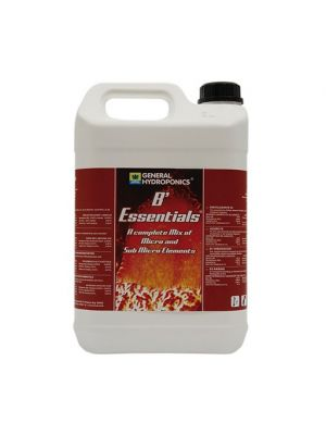 Ghe Bio Essentials 10 ltr