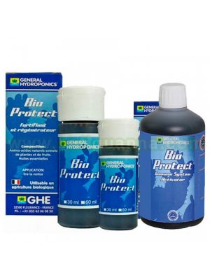 Ghe bio protect. 500 ml
