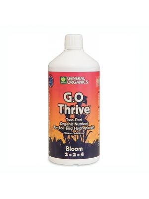 Ghe GO Thrive Bloom 1 ltr