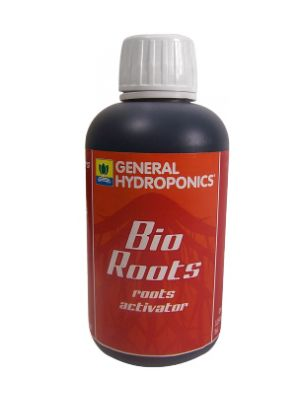 Ghe bio roots. 1 ltr.
