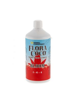Ghe FloraCoco BLOOM 1 ltr