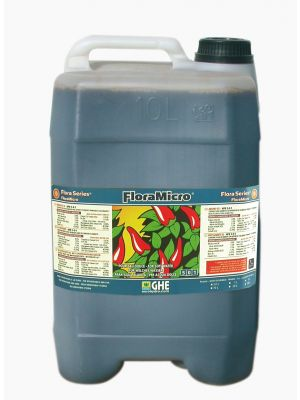 Ghe FloraMicro 10 ltr