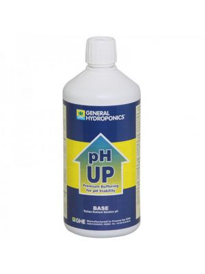 Ghe ph up (ph+) 0.5 ltr.