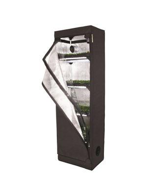 GHP Probox Propagator L 60x40x200 cm
