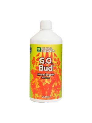 Ghe GO Bud 0,5 ltr