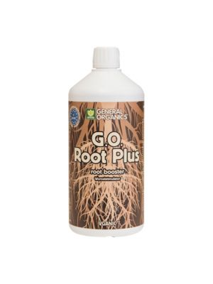 Ghe GO Root Plus 0,5 ltr