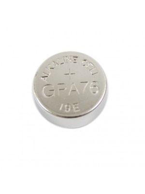 Gp knoopcel 1,5 v. tbv o.a. ec en ph meters