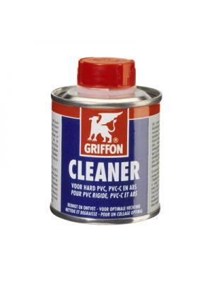 Griffon Cleaner 1 L
