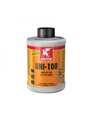Griffon UNI-100 500 ml