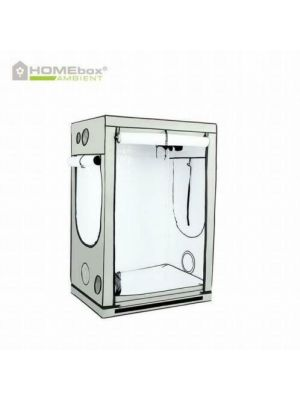 Homebox Ambient R120, 120*90*180