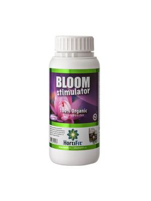 Hortifit Rootstimulator 500 ml