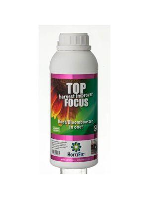 Hortifit Topfocus 1 ltr