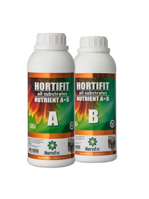 Hortifit Nutrition A & B 1 ltr