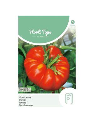 HT Tomaten Bombero F1 (vh Maestro)