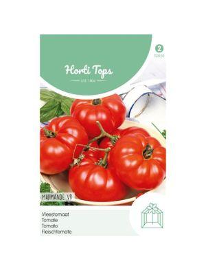 HT Tomaten Marmande Vleestomaat