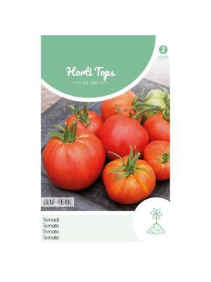 HT Tomaten St. Pierre grote vollegrondse