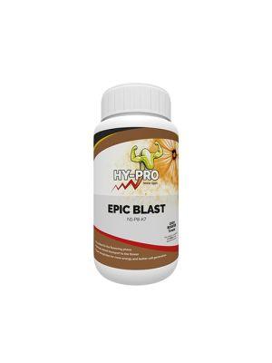 Hy-pro Coco Epic Blast 250ml