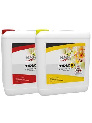 Hy-pro Hydro A & B 5 ltr