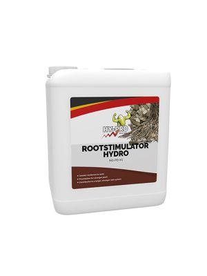 Hy-pro Wortelstimulator Hydro 5 ltr