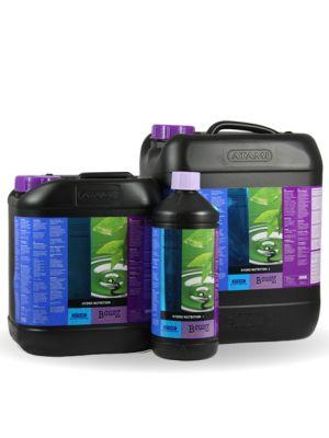 B'Cuzz Hydro Nutrition A+B 5 ltr