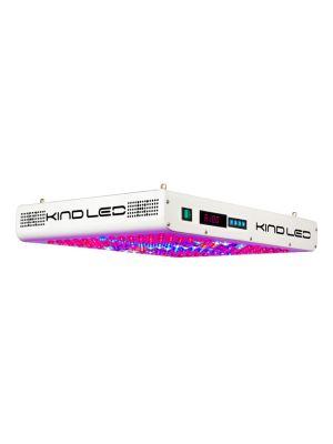 Kind LED K5 XL750