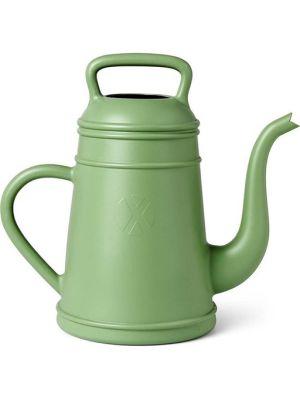 Lungo Koffiepot watergieter, groen