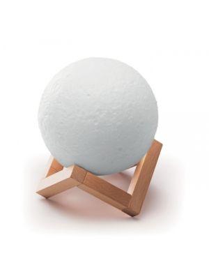 Moonlamp (VD Tools)
