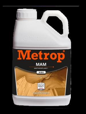 Metrop MAM 5 liter