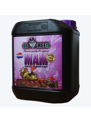 Biogreen MAM 5 ltr