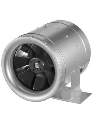 Max-Fan 250 / 1625m3 buisventilator