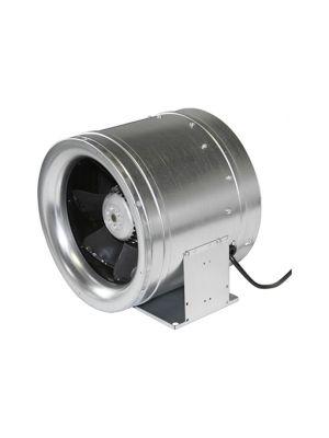 Max-Fan 250 / 1740m3 metaal