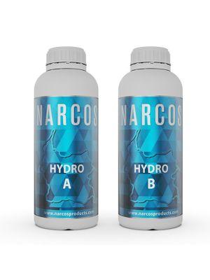 Narcos Hydro A+B 1L