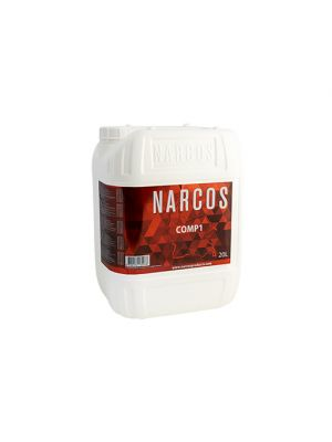 Narcos 1 Comp 20L