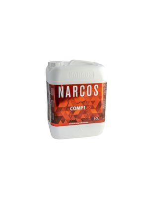 Narcos 1 Comp 10L